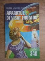 Anticariat: Povestiri Stiintifico Fantastice, nr. 346