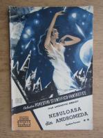 Anticariat: Povestiri stiintifico-fantastice (nr. 60, volumul 2)