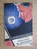 Anticariat: Povestiri stiintifico-fantastice (nr. 62, volumul 4)
