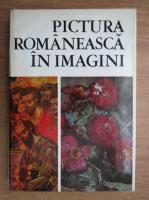 Vasile Dragut - Pictura romaneasca in imagini