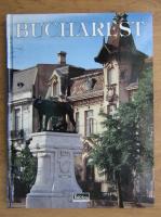 Anticariat: Bucharest. Monografie