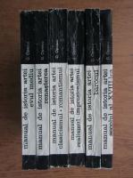 G. Oprescu - Manual de istoria artei (6 volume)