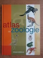 Jose Tola - Atlas de zoologie