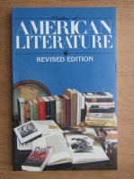 Anticariat: Outline of american literature