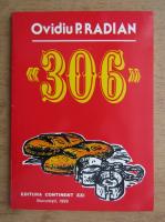 Ovidiu Radian - 306