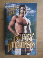 Anticariat: Bobby Hutchinson - Yesterday's gold