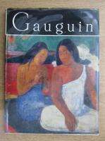 Anticariat: Gauguin