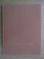 Anticariat: Luchian (album de arta, 1978)