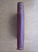 Anticariat: Alexei Tolstoi - Le chemin des tourments (volumul 2)