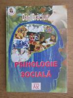 Anticariat: Dan Craciun - Psihologie sociala