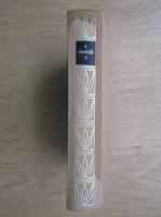 George Calinescu - Opere (volumul 8)