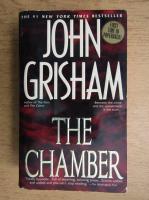 John Grisham - The chamber