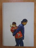 Anticariat: Pearl Buck - La mere