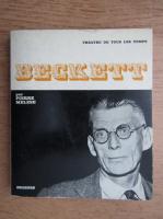 Pierre Melese - Samuel Beckett