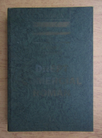 Anticariat: Stanciu D. Carpenaru - Drept comercial roman