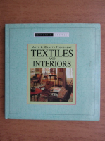 Textiles and interiors