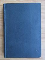 Anticariat: I. Gherea - Studii critice (volumul 5, 1927)