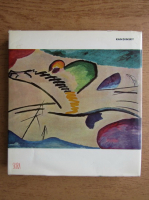 Jacques Lassaigne - Kandinsky