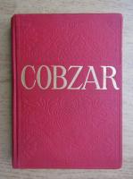 Anticariat: Taras Sevcenko - Cobzar