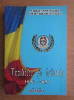 Anticariat: Traditie si istorie, 1990-2005