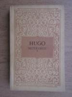 Anticariat: Victor Hugo - Mizerabilii, volumul 1. Fantine
