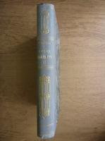 Anticariat: Alexandru Odobescu - Opere complete (volumul 2, 1908)
