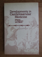 Anticariat: Developments in cardiovascular medicine