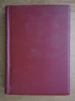 Lewis Browne - Istoria vietii evreilor (1944)