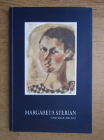 Margareta Sterian - Castelul de apa