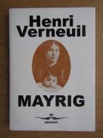 Henri Verneuil - Mayrig