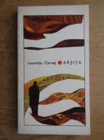 Anticariat: Laurentiu Cernet - Arsita