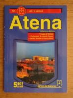 Anticariat: Monica Aldoiu - Atena