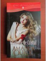 Anticariat: Amanda Quick - Gradinile de Cristal