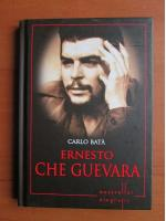 Carlo Bata - Ernesto Che Guevara