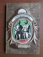 Anticariat: Friedrich Schiller, Goethe - Corespondenta (Schiller, Goethe)