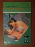 Jane Ashton - Pe mainile, maestre