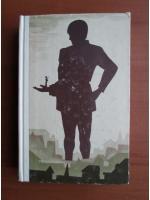 Jonathan Swift - Voyages de Gulliver