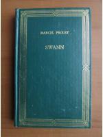 Marcel Proust - Swann