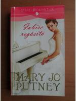Anticariat: Mary Jo Putney - Iubire regasita