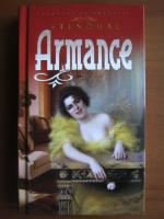 Anticariat: Stendhal - Armance