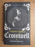 Anticariat: Antonia Fraser - Cromwell (volumul 1)