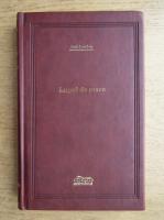 Anticariat: Jack London - Lupul de mare
