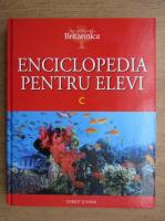 Anticariat: Paul Cernat - Enciclopedia pentru elevi, C (volumul 3)