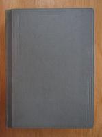 Anticariat: Sinclair Lewis - Cass Timberlane. Un roman despre soti si sotii