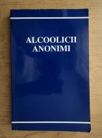 Alcoolicii anonimi