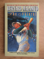 Bernard Malamud - The natural