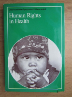 Anticariat: Human rights in health