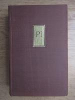 Panait Istrati - Opere alese (volumul 6)