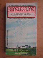Anticariat: W. P. Kinsella - Shoeless Joe