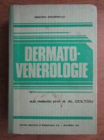 Alexandru Coltoiu - Dermato-venerologie